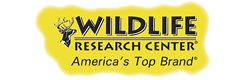 wildliferesearch